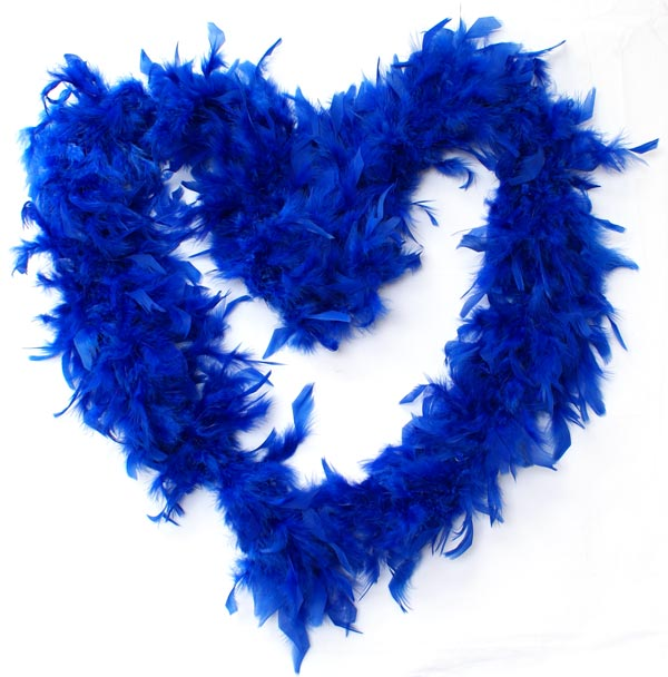 feather-boa-royalblue-600