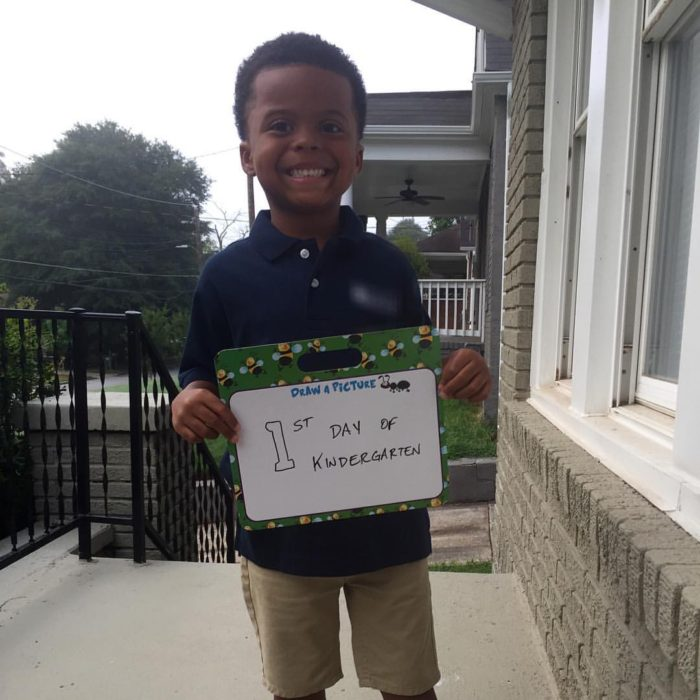 enoch-first-day-school